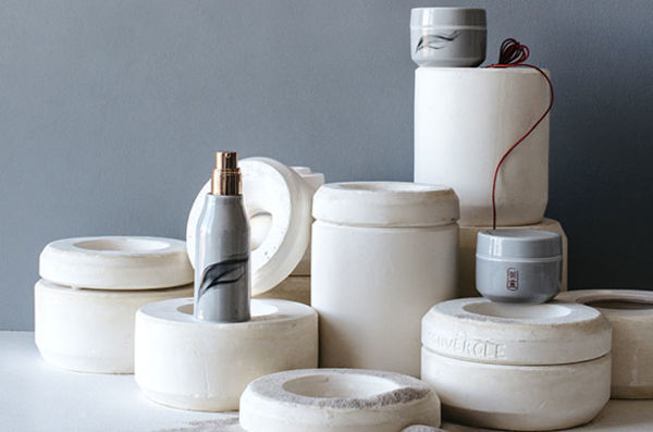 Interview: Artoria talks ceramics innovation for luxury