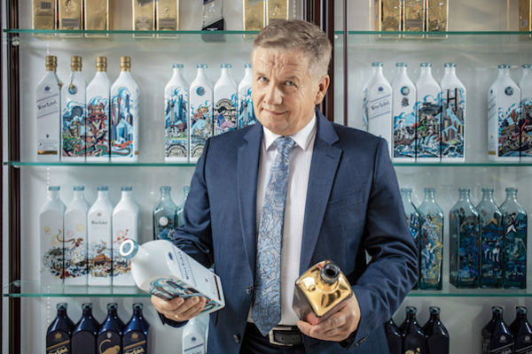 Exclusive interview: Dekorglass' CEO on innovation, glassmaking and new patents