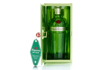 Tanqueray's Ten gin coffret holds the key