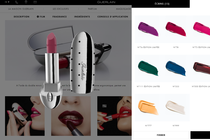 Interview: Hapticmedia & the rise of digital personalization for luxury