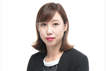 Amorepacific's Sustainability Management SVP Oh Jeong-hwa talks packaging & plastics reduction