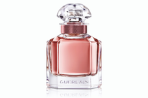 My Guerlain gets Intense