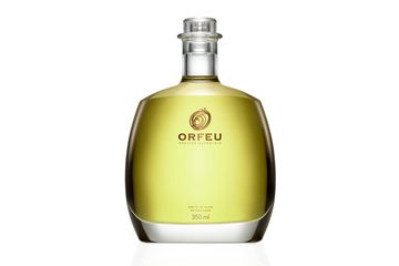 Orfeu taps into Brazilian olive oil segment with new launch