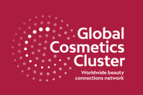 Global Cosmetics Cluster: strength in numbers for beauty