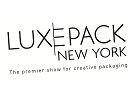 Luxe Pack New York Logo