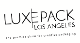 Logo de LUXE PACK LOS ANGELES