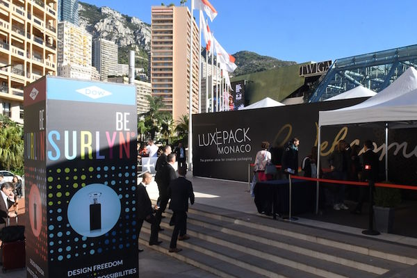 Luxe Pack Monaco 2019 : preview des temps forts