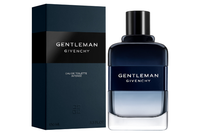 Givenchy's Gentleman goes lightweight