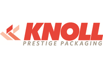 Knoll Packaging, official partner of the Formes de Luxe Awards 2020 edition