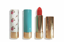 Gucci's latest lipstick line goes vintage