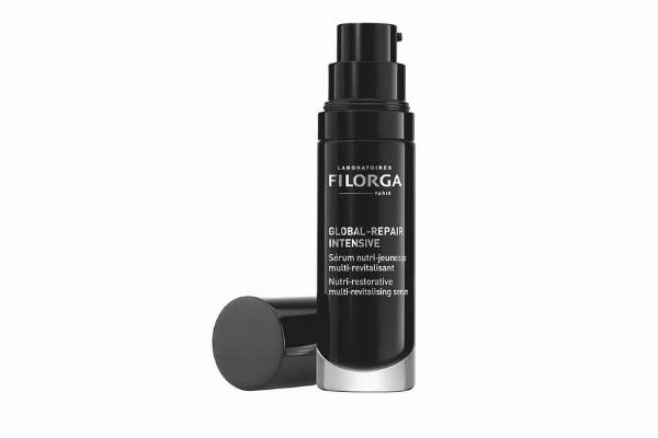 Dispensing: Global Repair Intensive Nutri-Restorative Multi-Revitalising Serum