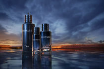 Dior's Sauvage EdT rolls out refill format