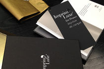 Imprim'Luxe introduces new measures to support France's printing sector