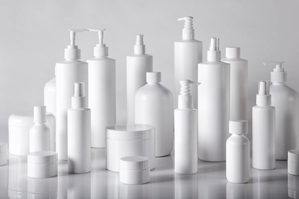 Cosmetic Valley highlights packaging supply tensions as industry converts to hand sanitizer production