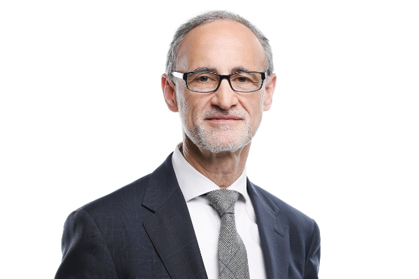 L'Oréal appoints Jacques Playe as Global Head of Packaging & Product Development