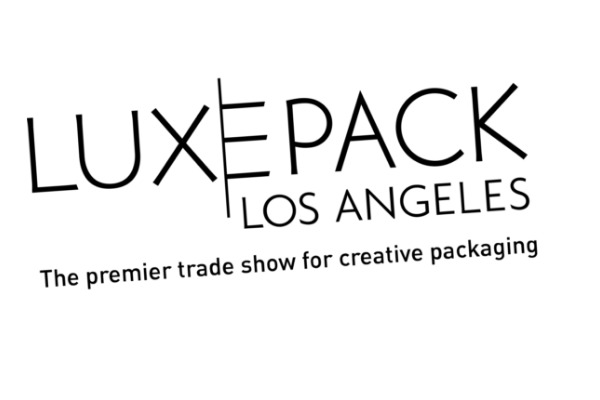 LUXE PACK, MakeUp In reschedule 2021 LA events