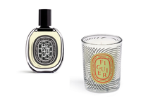 Diptyque fetes graphic heritage with 60th anniversary editions