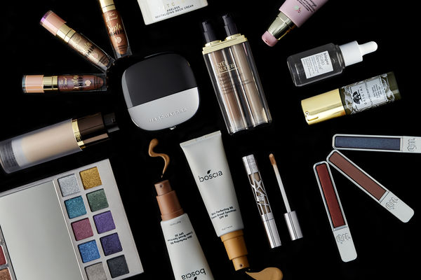 FusionPKG talks US luxury beauty trends