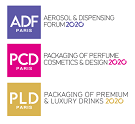 Logo de ADF&PCD and PLD