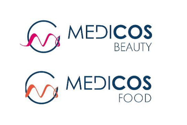 Medicos revamps branding following reorganization