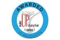 MakeUp in Shanghai reveals 2020 IT Products winners