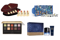 Beauty packaging suppliers get Christmas wrapped up