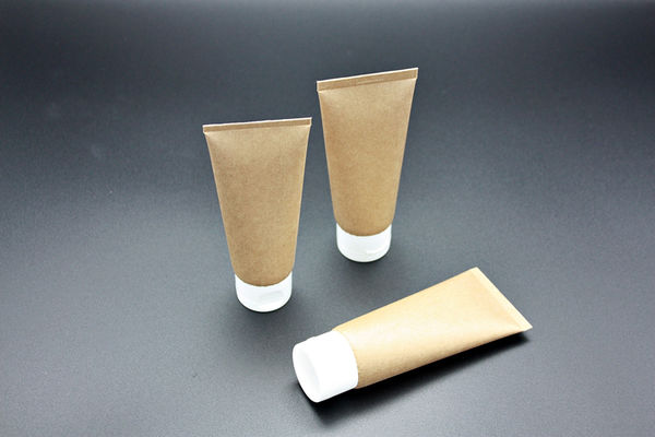 Amorepacific to debut paper-based tubes