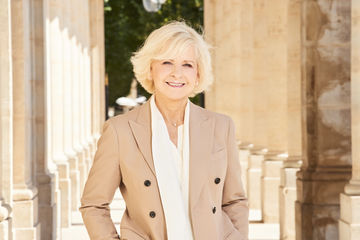 "Comité Colbert's Bénédicte Epinay: ""The crisis has been a catalyst for French luxury"""