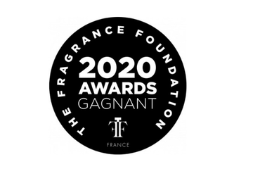 Gaultier & Lancôme win best bottle at Fragrance Foundation France Awards