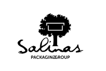 Salinas rebrands, sets sustainability roadmap